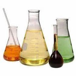 Commercial Hippuric Acid