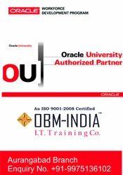 Oracle 10g DBA