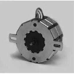 Permanent Magnet Stepper Motors