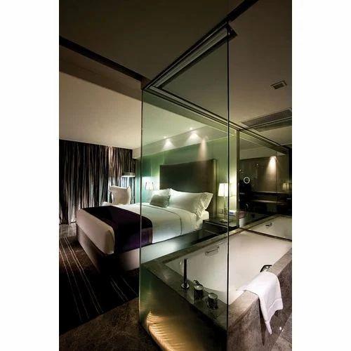 Commercial Interior Design Services: Interior Design Service And Commercial Interior Designer