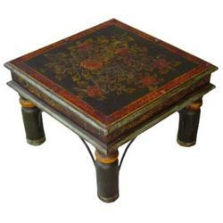 Coffee Table M-2090
