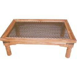 Coffee Table M-2051