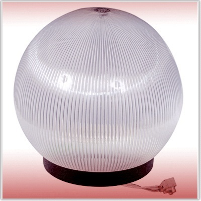 lighting globes & Enlight Milky and Enlight Clear Manufacturer | Omni Plast Delhi azcodes.com
