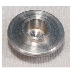 Industrial Automobile Carburetor Parts
