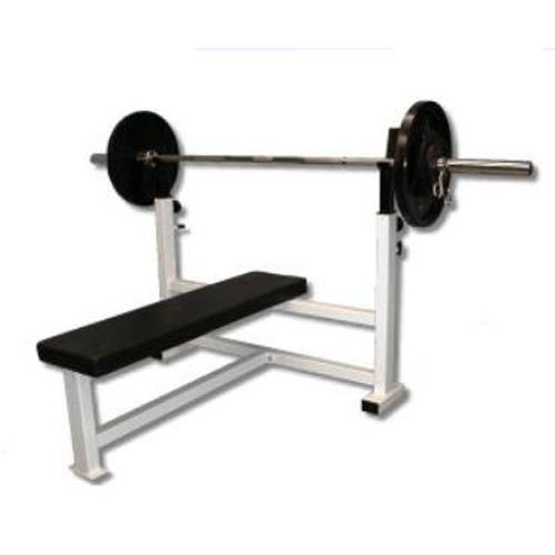 Is Flat Bench Press Good Or Not: Flat Bench Press, Exercise Bikes & Fitness Equipments