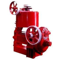 Regular Series Oil Expeller
