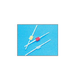 Light Emitting Diode Manufacturers Suppliers Amp Wholesalers