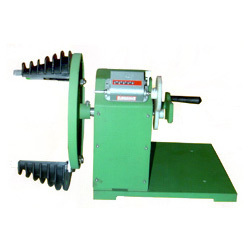 Motor winding machine in mumbai maharashtra suppliers for Motor machine shop near me