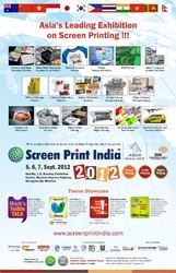 Save Earth Use Eco Friendly Paper FM Stone