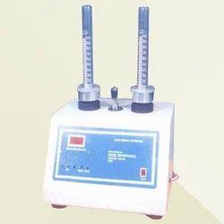 Science Lab Supplies in Kolkata, West Bengal | Science Lab
