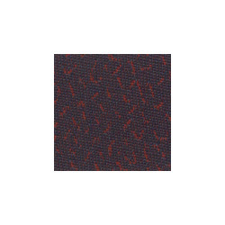 Polyester Chair Fabrics