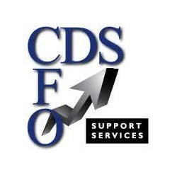 Outsourced CFO/ CFO Support Services