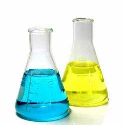 N Butyl Methacrylate