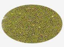 Green Gram Lentil Pulses