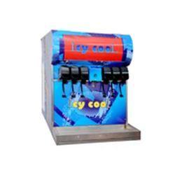 Cold Drink Making Machine