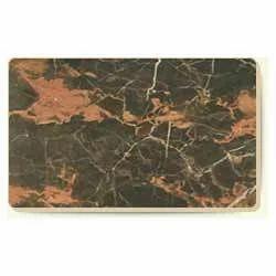 Michelangelo Black Marble