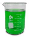 Mix Micronutrient Grade 2 Liquid
