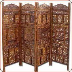 Bashir Handicrafts Center Saharanpur Exporter Of Wooden Frames