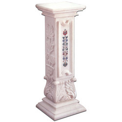 affordable antique pillars antique pillar suppliers u exporters with pillars decoration in homes - Decorative Pillars For Homes