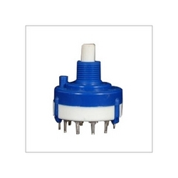 rotary switch suppliers manufacturers traders in 26mm full rotary switch