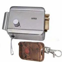 Door Locks In Kolkata Door Safety Locks Dealers