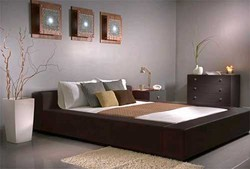 interior works trader service provider from coimbatore