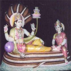 Sheshsaiya Moorti