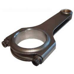 Compressor Connecting Rod