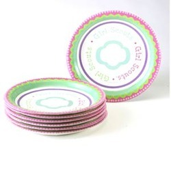 Paper Plates u0026 cups can be useful in various occasions. We use quality materials in making these plates hygienic and qualitative.  sc 1 st  IndiaMART & Paper Plate - ???? ?? ????? Manufacturers u0026 Suppliers of ...