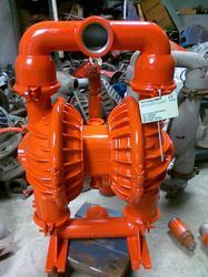 Industrial pumps manufacturers suppliers dealers in bhavnagar wilden pump publicscrutiny Images