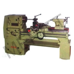 Heavy Under Counter Gear Lathe Machine