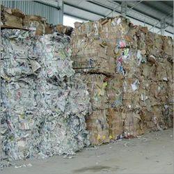 Waste Paper in Madurai, Tamil Nadu   Waste Paper, Paper