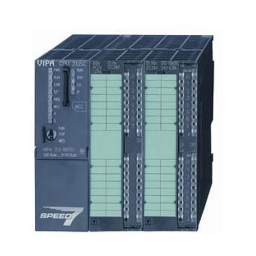 Vipa Plc Cpu 313 5bf03 Manufacturer From Ahmedabad