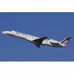 Aircraft Leasing, Aeroplane Leasing in India
