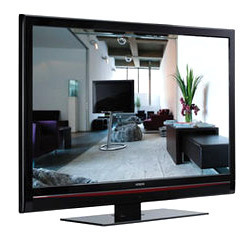 d18cff9a8 LCD Or Plasma Television - View Specifications & Details of Lcd ...