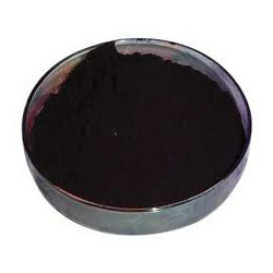 Solvents Black Re Dye