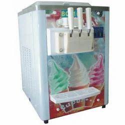 Commercial ice cream machine price in india