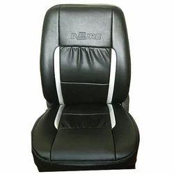 Impressive Front & Back Sparkel Seat Covers