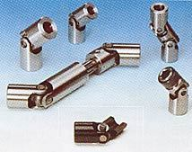 Universal Coupling - View Specifications & Details of