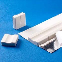 Ceramic Backing Tape
