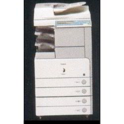 Digital Multifunctional Copier Machines
