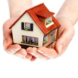 Sweet Home Insurance Policy