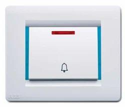 ABB Modular Switches Classic/cheiron