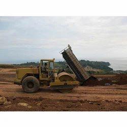 Land Development Works