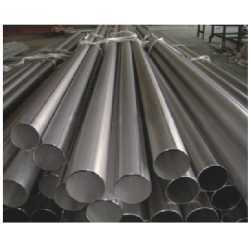 Large Diameter Pipes
