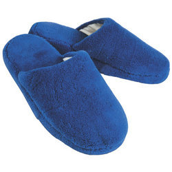 Bedroom Slippers India - Room Image and Wallper 2017