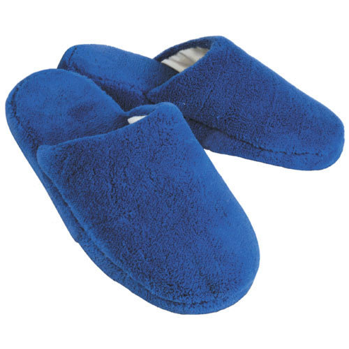 Bath Robes & Slippers. After drying off with a plush, soft bath towel, your bath robe and slippers are a source of comfort for you either as you prepare for a long working day ahead or as you wind down for the night after a hot shower. Bath robes and slippers are a .