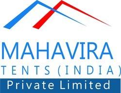 Our Valued Clientele