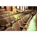 Chair Handle For Auditorium Seat