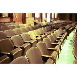 Auditorium Chair Handles - Auditorium Chair Handle Manufacturer from